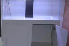 bac laqué blanc (2)